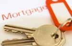 Mortgage-and-keys