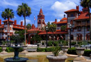 cropped-flagler-college-2.jpg